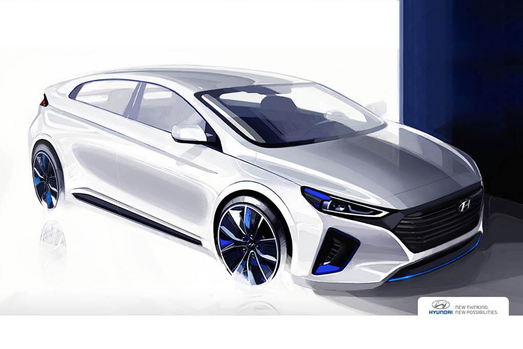 http://rahroclip.ir/wp-content/uploads/2017/01/Hyundai-IONIQ-teaser-04.jpg